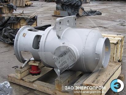 КсВ 200-130