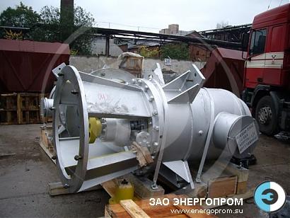 АКсВ 500-220-1